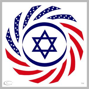 Israeli American