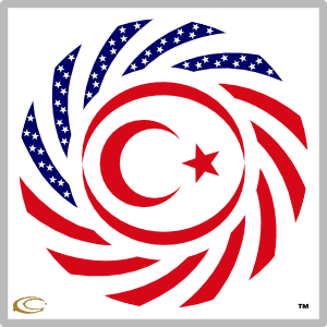 Northern Cyprus American