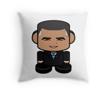 redbubble_carbonfibreme_politicobot_barack_obama_pillow.jpg