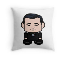 redbubble_carbonfibreme_politicobot_ted_cruz_pillow.jpg