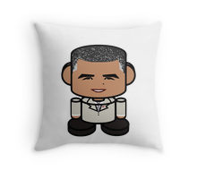 redbubble_carbonfibreme_politicobot_barack_obama_grey_pillow.jpg