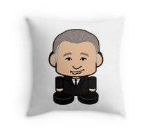 redbubble_carbonfibreme_politicobot_bill_maher_pillow.jpg