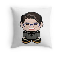 redbubble_carbonfibreme_politicobot_rachel_maddow_pillow.jpg