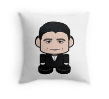 redbubble_carbonfibreme_politicobot_paul_ryan_pillow.jpg