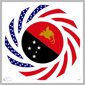 carbonfibreme_cafepress_cfmstore_multinational_patriot_flags_papau_new_guinea_american_design_art_header.png