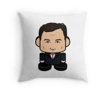 redbubble_carbonfibreme_politicobot_chris_christie_pillow.jpg