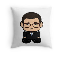 redbubble_carbonfibreme_politicobot_chris_hayes_pillow.jpg