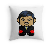redbubble_carbonfibreme_politicobot_manny_pacquiao_pillow.jpg