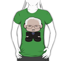 redbubble_carbonfibreme_politicobot_bernie_sanders_tshirt_woman.jpg