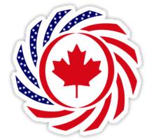 redbubble_carbonfibreme_multinational_patriot_flags_canadian_american_sticker.png