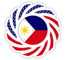 redbubble_carbonfibreme_multinational_patriot_flags_filipino_american_sticker.png
