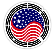 redbubble_carbonfibreme_multinational_patriot_flags_korean_american_sticker.png