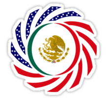 redbubble_carbonfibreme_multinational_patriot_flags_mexican_american_sticker.png