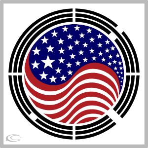 KOREAN-AMERICAN