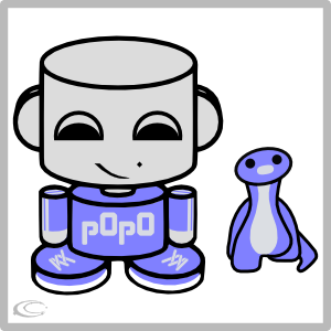 cfmstore_showcase_obabybot_popo_rawr_cute_robot.png