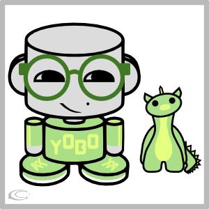 cfmstore_showcase_obabybot_yobo_deeogee_dinosaur_cute_robot.png