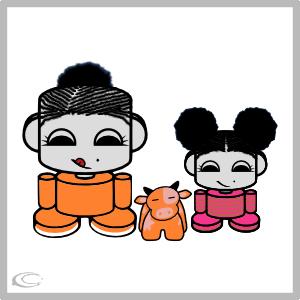 cfmstore_showcase_obabybot_sisters_nomyum_jo_puffs_cute_robot.png