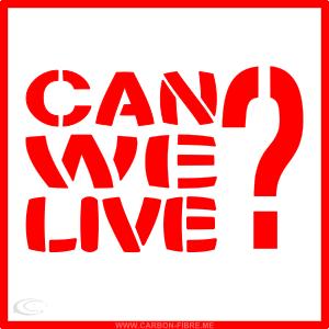 carbonfibreme_can_we_live_red_border_grey_williamson_onjena_yo_header.png