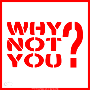 carbonfibreme_why_not_you_design_red_border_grey_williamson_onjena_yo_header.png