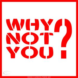 carbonfibreme_why_not_you_design_red_border_grey_williamson_onjena_yo_header.png