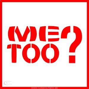 carbonfibreme_me_too_red_border_grey_williamson_onjena_yo_header.png
