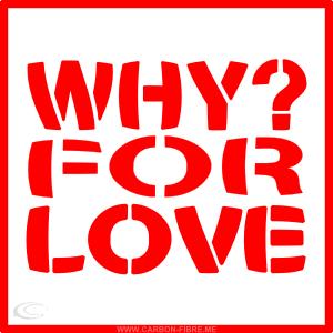 carbonfibreme_why_for_love_design_red__border_grey_williamson_onjena_yo_header.png