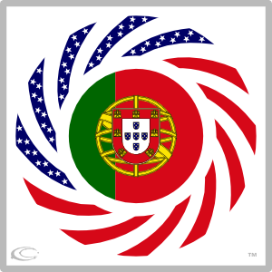 carbonfibreme_cafepress_cfmstore_multinational_patriot_flags_portugal_american_design_art_header.png