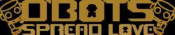 carbonfibreme_obots_spread_love_logo.png