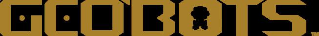 carbonfibreme_obot_logo_GEOBOTS.png