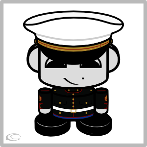 cfmstore_herobot_military_semp_fi_marines_toy_art_header_small.png