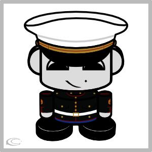 cfmstore_herobot_military_semp_fi_marines_toy_art_header_small.png