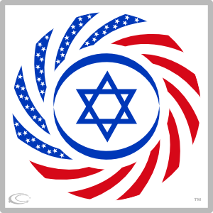 cfmstore_multinational_patriot_flags_israel_americans_jewish_symbol_header.png