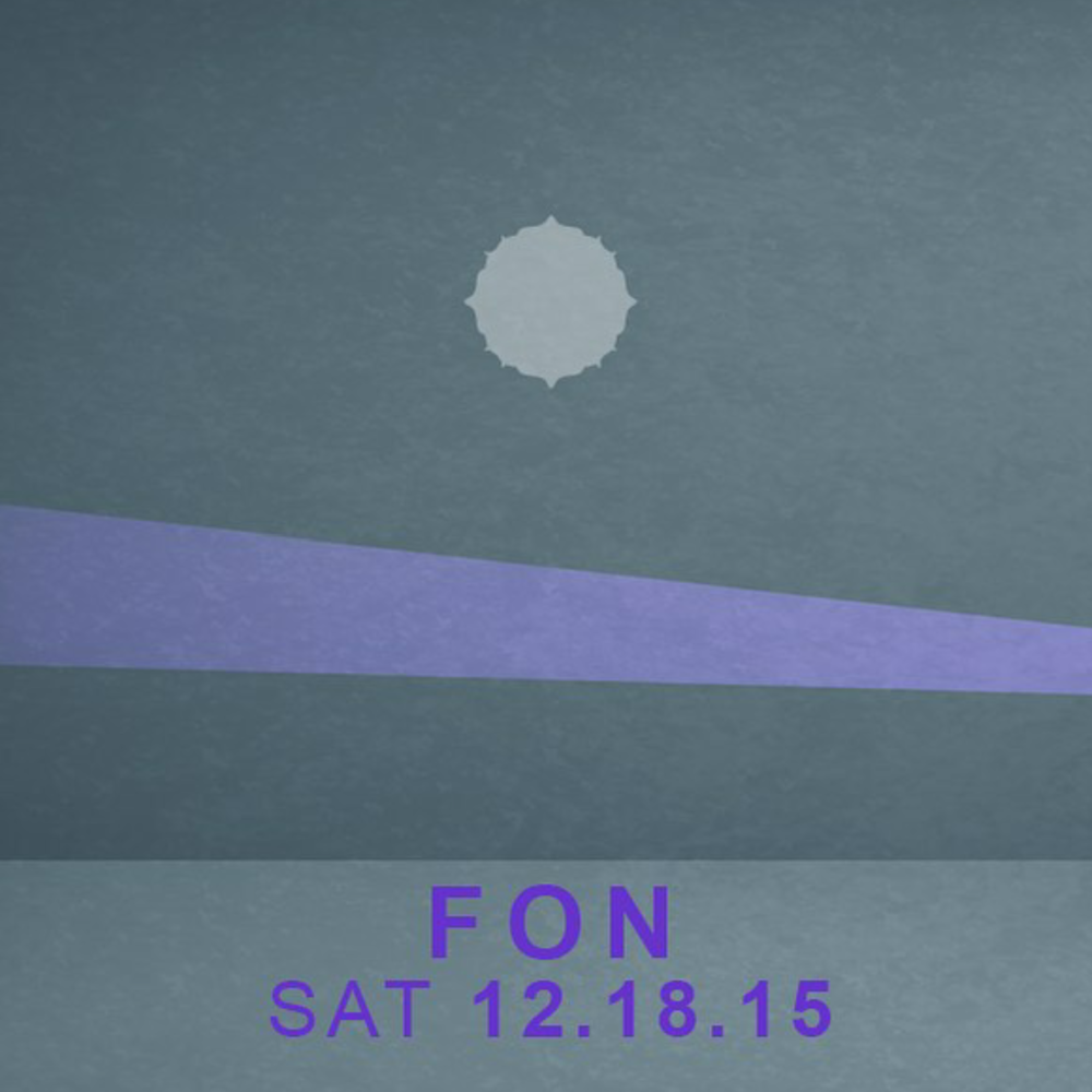 asen_james_fon_sound_system_bed_vyne_brew_flyer_dec_2015.png