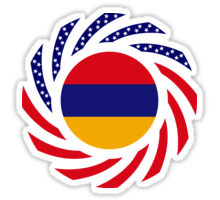 redbubble_carbonfibreme_multinational_patriot_flags_armenian_american_sticker.jpg