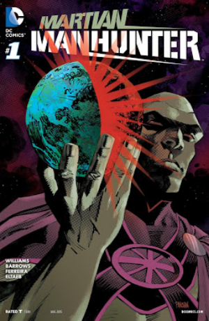 carbonfibreme_the_ethyr_words_and_pictures_blackifying_DC_Comics_Martian Manhunter1_greyism_grey_williamson_cover.jpg