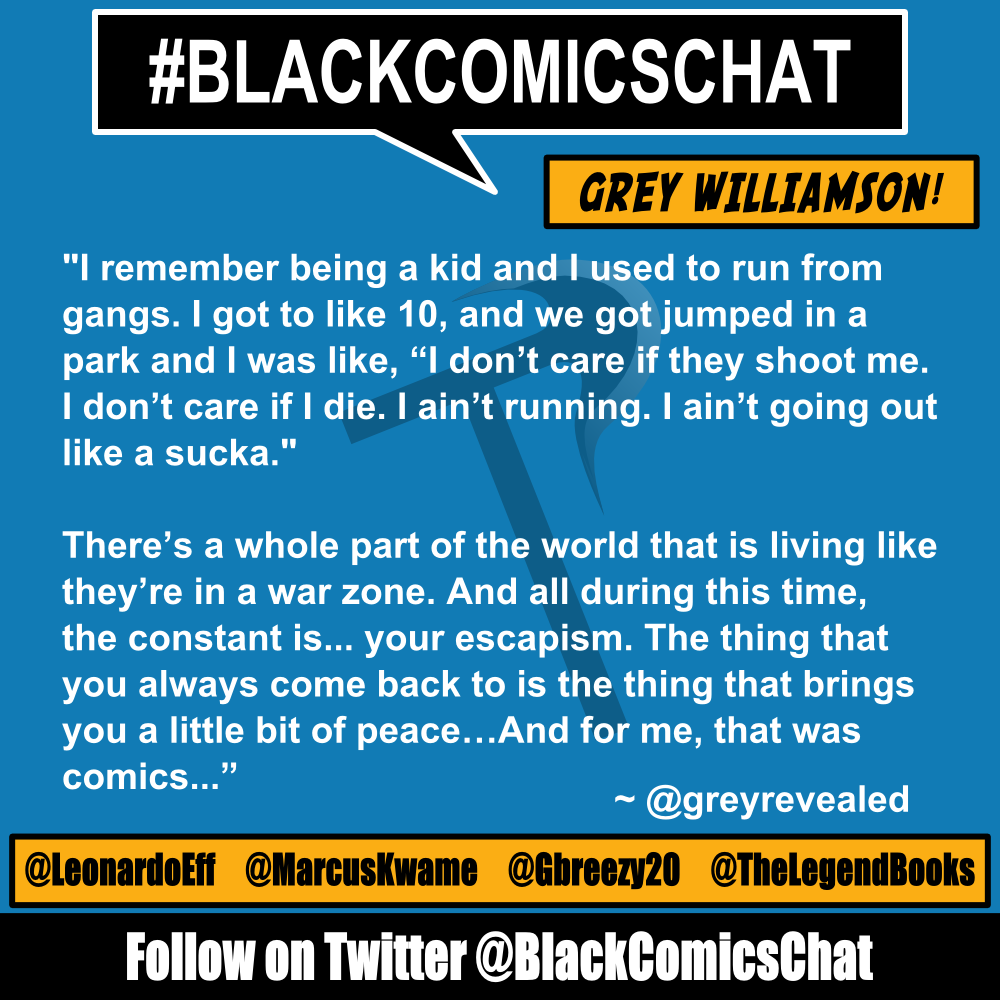 carbonfibreme_the_ethyr_blackcomicschat_grey_williamson_warzone_escapism_peace_comics_quote_february_2016.png