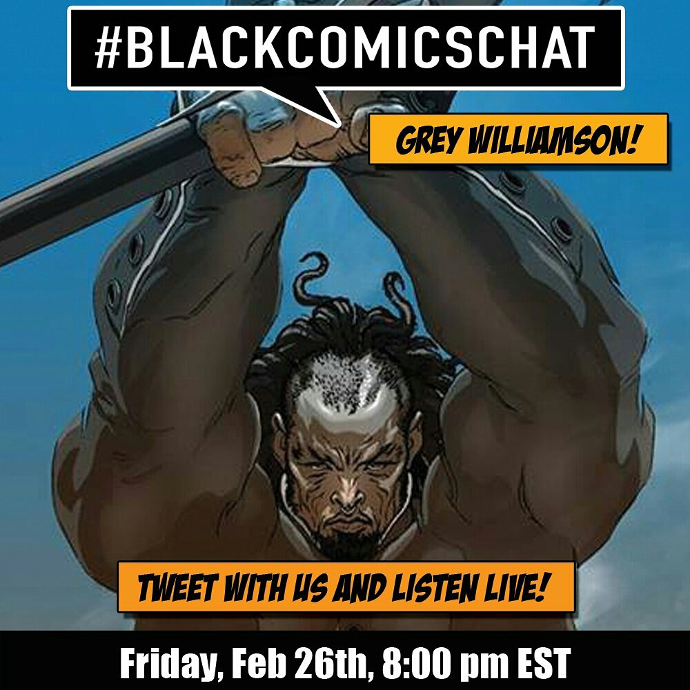 carbonfibreme_the_ethyr_podcast_blackcomicschat_grey_williamson_valmarcomic_I.jpg