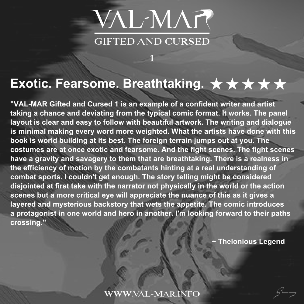 carbonfibreme_valmar_gifted_and_cursed_blanne_grey_williamson_review_thelonious_legend.png