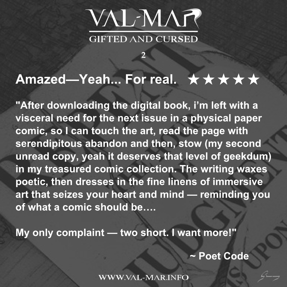 carbonfibreme_valmar_gifted_and_cursed_blanne_grey_williamson_review_poet_code.png