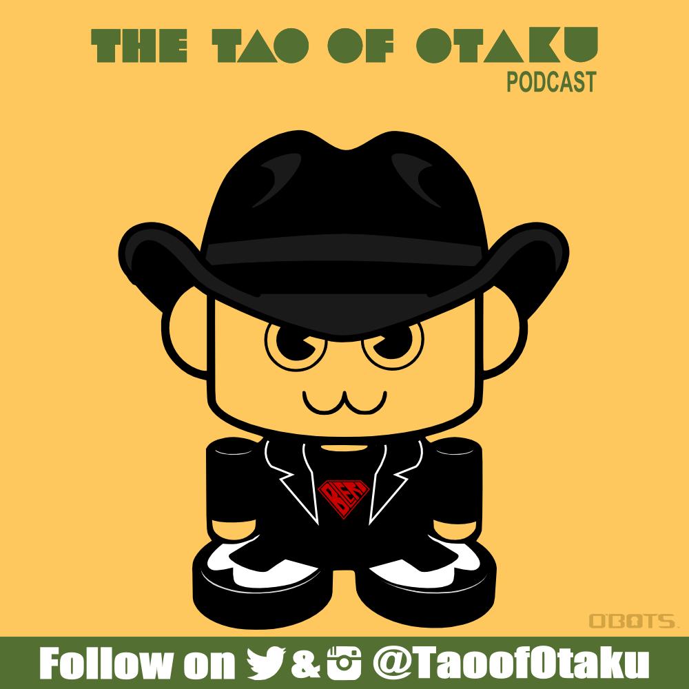 logo_tao_of_otaku_obotified_OBOT_onjenayo_cowboy.png