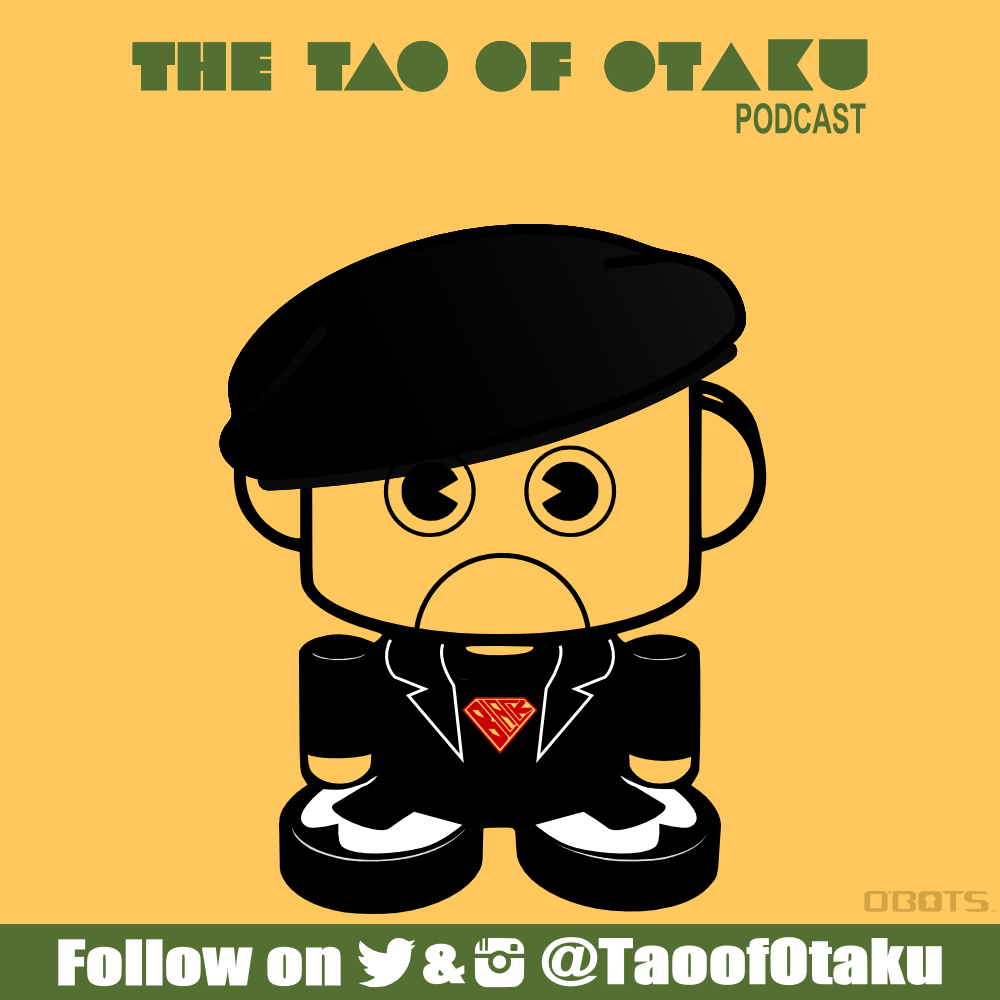 logo_tao_of_otaku_obotified_OBOT_onjenayo_kangol.png