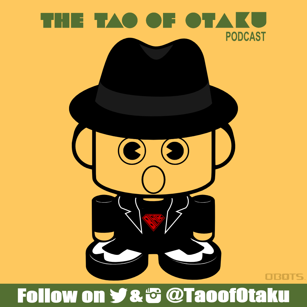 logo_tao_of_otaku_obotified_OBOT_onjenayo_fedora.png