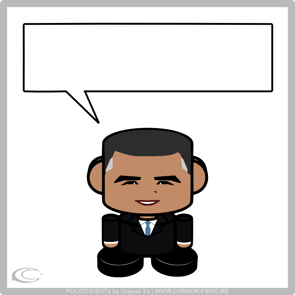 carbonfibreme_obots_politicobots_onjenayo_caption_this_barackobama_single_word_bubble.png