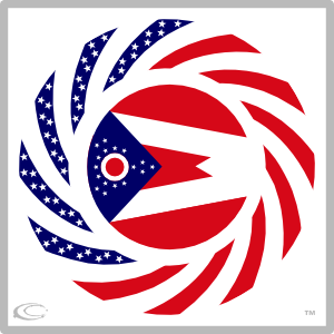 carbonfibreme_cafepress_cfmstore_multinational_patriot_flags_ohio_american_design_art_header.png