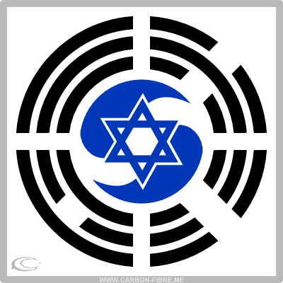 korean_israel_diaspora_trigrams_header.png