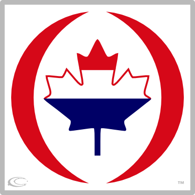 cfmstore_flag_hybrid_canadian_netherlands_dutch_header.png
