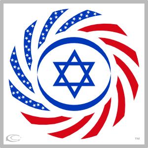 Israeli/Jewish American