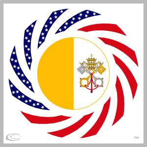 Catholic American