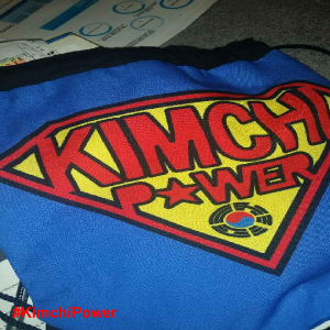 carbonfibreme_kimchi_power_bag.png