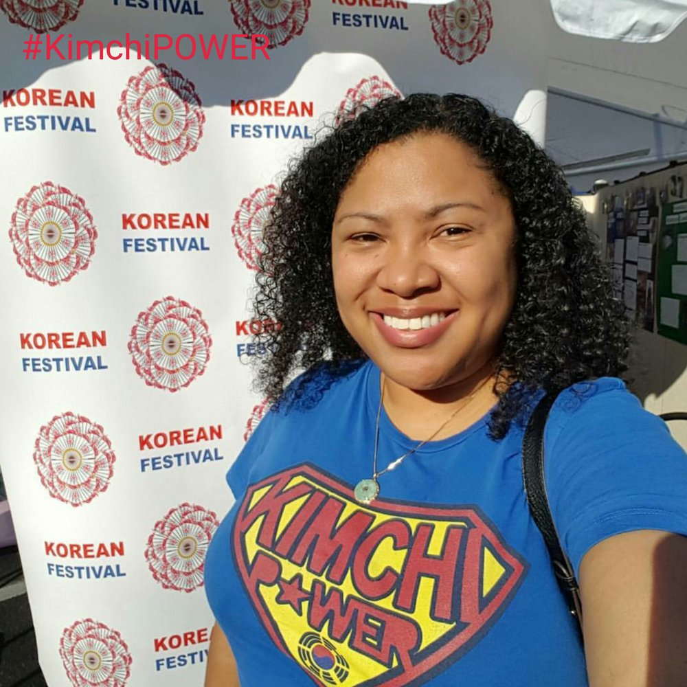 koreanamericans_mimi_kimchi-power.jpg